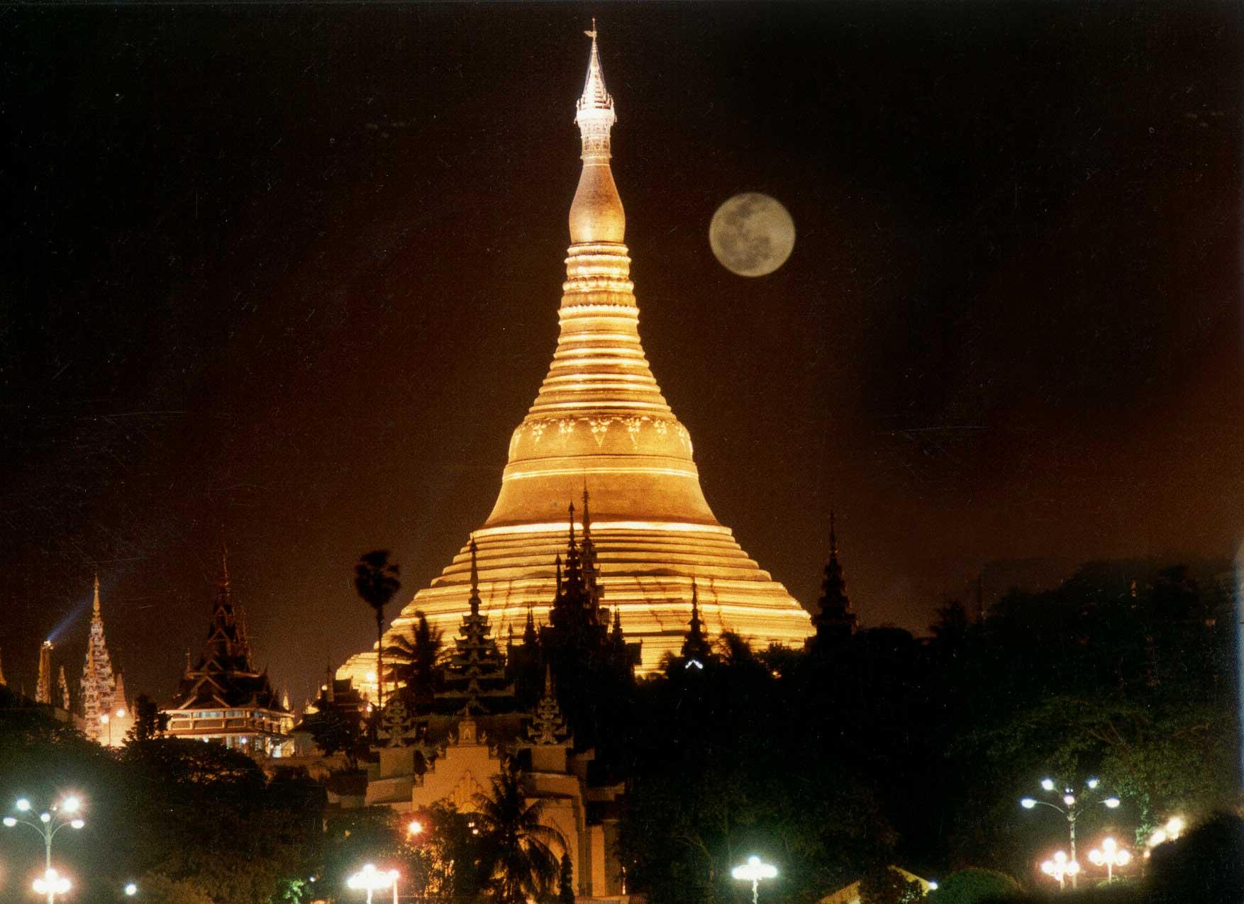 burmashwedagon0gl